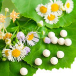 Scientific Studies That Verify the Efficacy of Homeopathic Medicines
